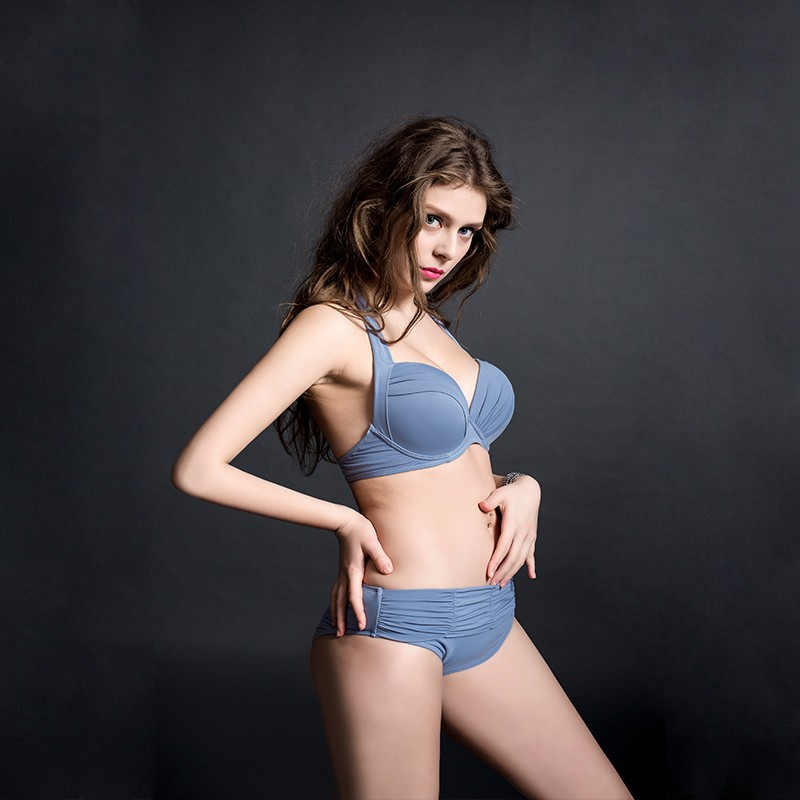 swimsuit for women Manufacturers, swimsuit for women Factory, Supply swimsuit for women