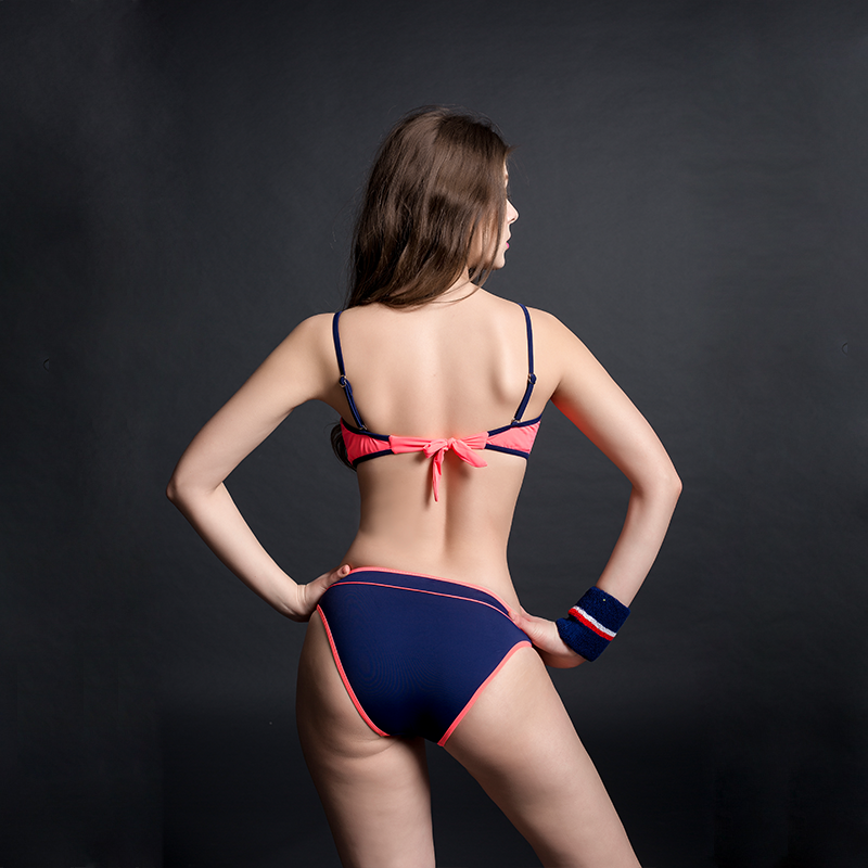 high waist swimwear Manufacturers, high waist swimwear Factory, Supply high waist swimwear