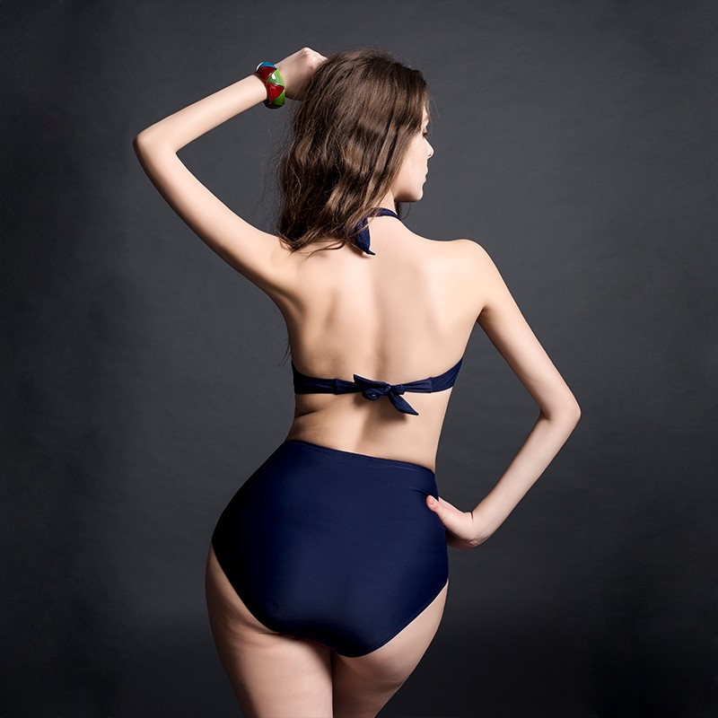 sling bikini Manufacturers, sling bikini Factory, Supply sling bikini
