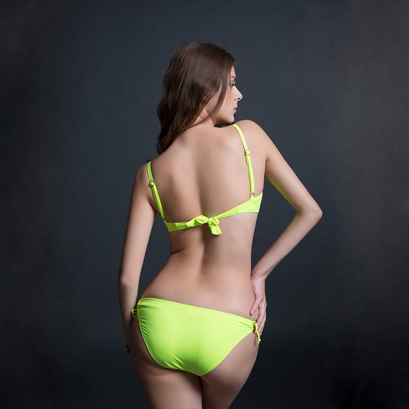 quality swimwear