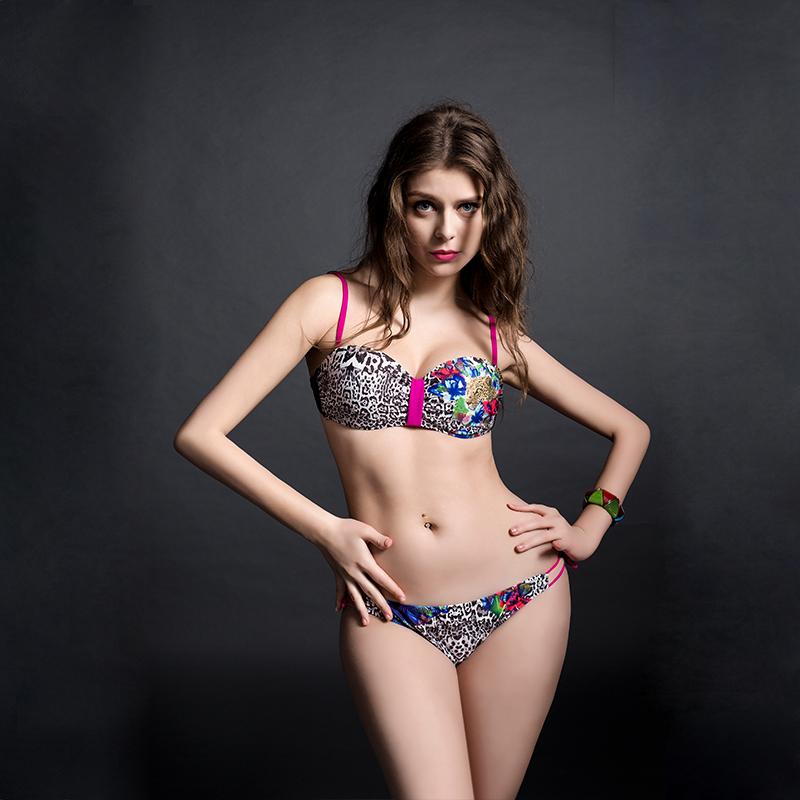 sexy fashion swimwear