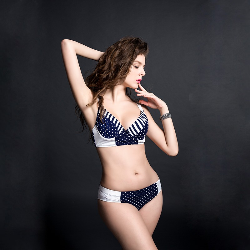 young girl bikini Manufacturers, young girl bikini Factory, Supply young girl bikini