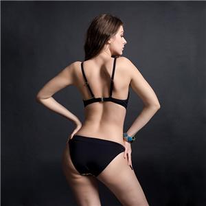 swim suits bikini Manufacturers, swim suits bikini Factory, Supply swim suits bikini