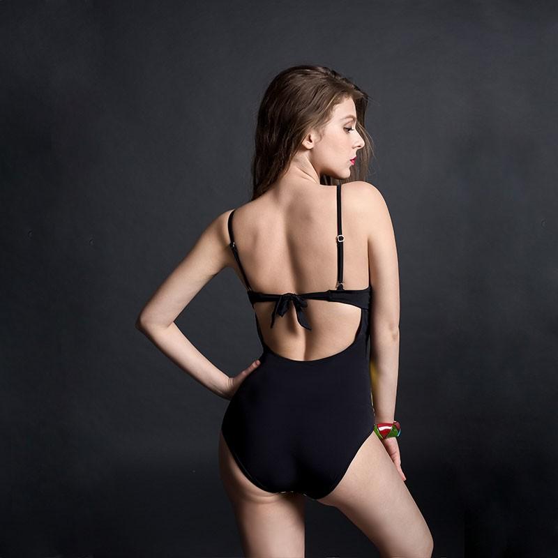 beach swimwear Manufacturers, beach swimwear Factory, Supply beach swimwear