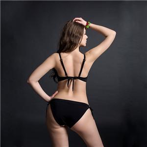 young girl sexy bikini Manufacturers, young girl sexy bikini Factory, Supply young girl sexy bikini