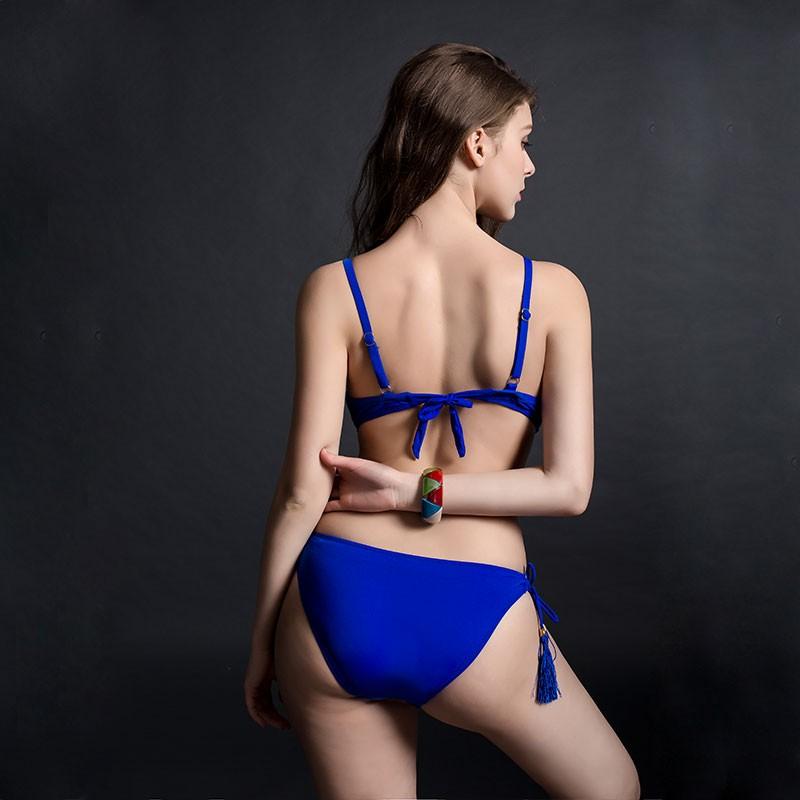 wallpaper bikini Manufacturers, wallpaper bikini Factory, Supply wallpaper bikini