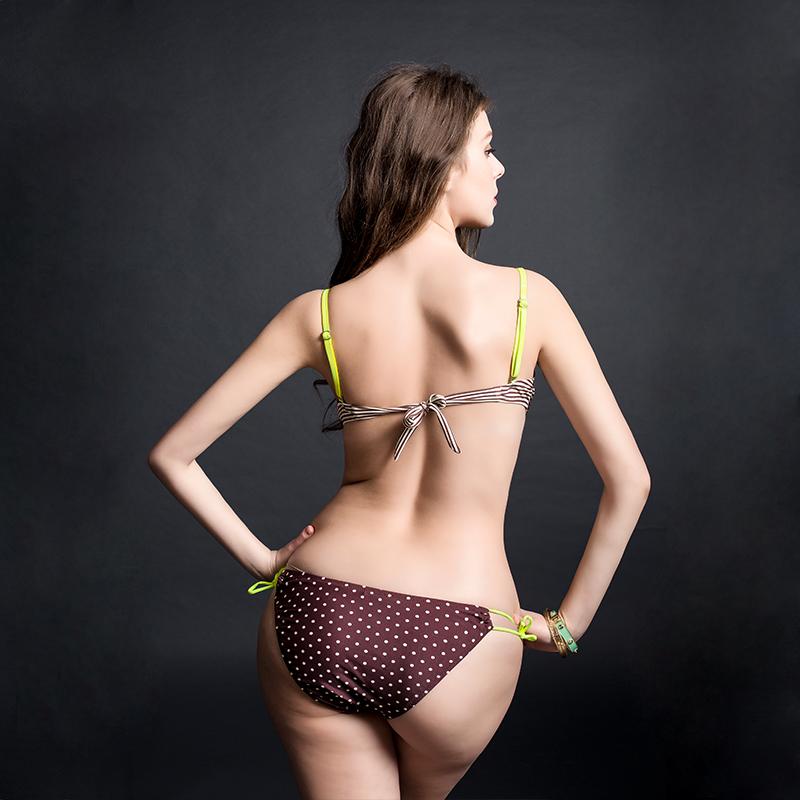 girl sex bikini