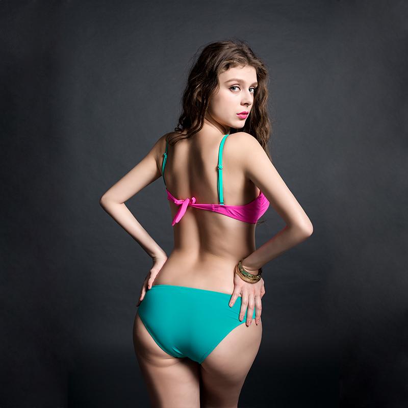 hot beachwear swimwear