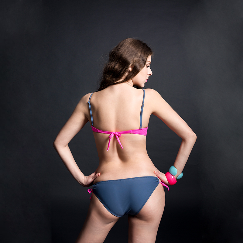 hot beachwear swimwearbeach clothing