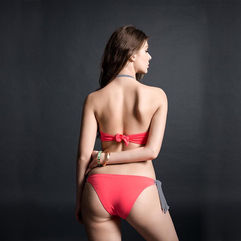 hot bikinis