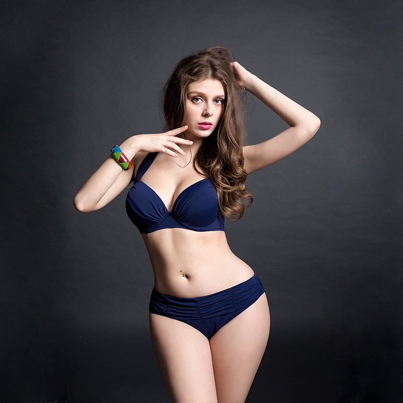 competition swimwear Manufacturers, competition swimwear Factory, Supply competition swimwear