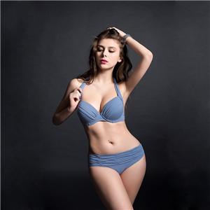 lady summer bikini
