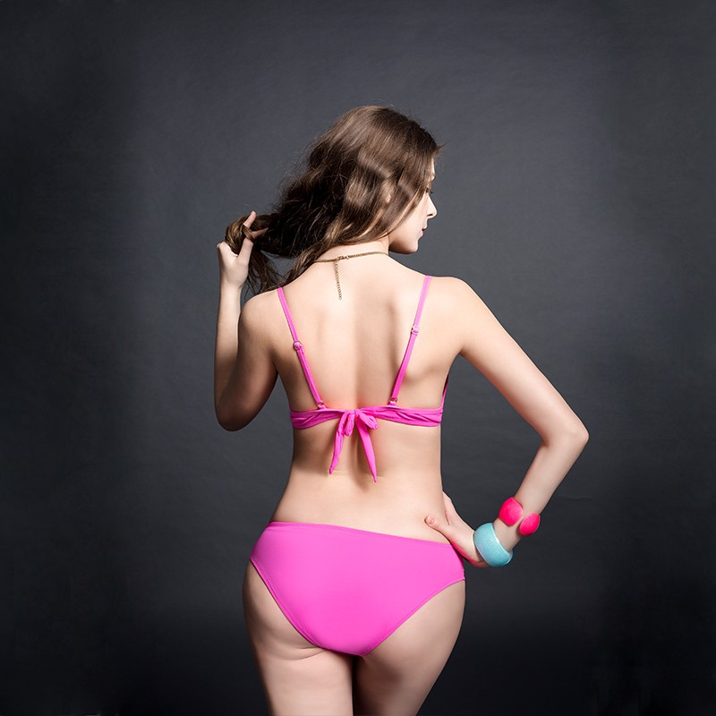 young girl bikini photos Manufacturers, young girl bikini photos Factory, Supply young girl bikini photos