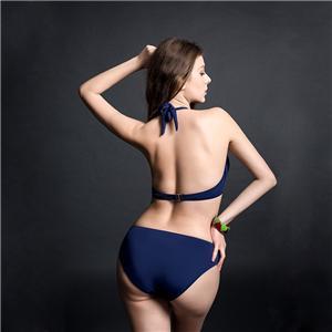 women extreme micro bikini Manufacturers, women extreme micro bikini Factory, Supply women extreme micro bikini