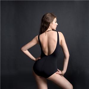 bikini swimwear 2019 Manufacturers, bikini swimwear 2019 Factory, Supply bikini swimwear 2019