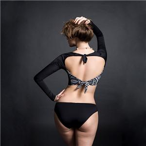 china swimwear Manufacturers, china swimwear Factory, Supply china swimwear