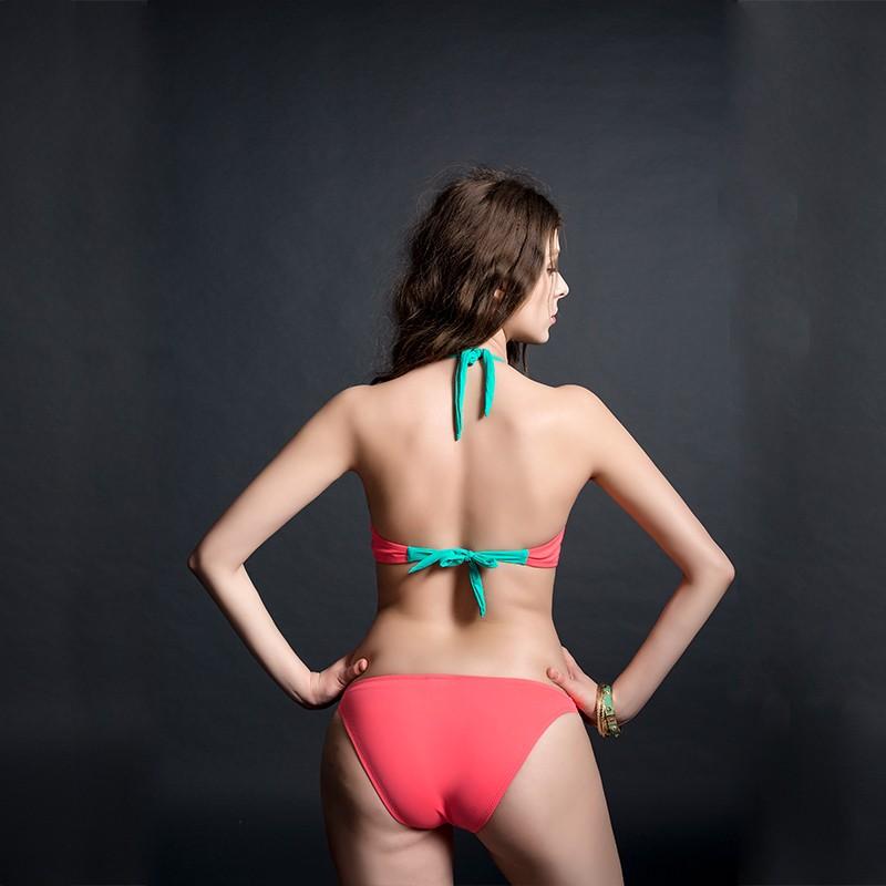 kaif bikini Manufacturers, kaif bikini Factory, Supply kaif bikini