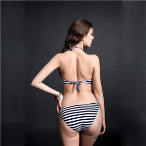 cheap women swimwear Manufacturers, cheap women swimwear Factory, Supply cheap women swimwear