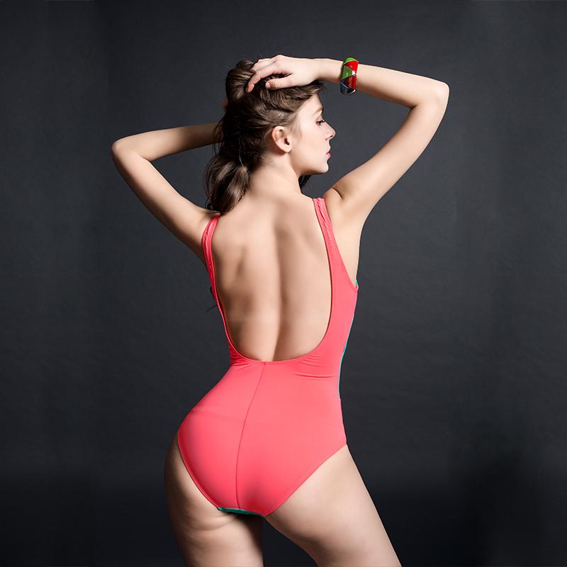 bikinis fashion