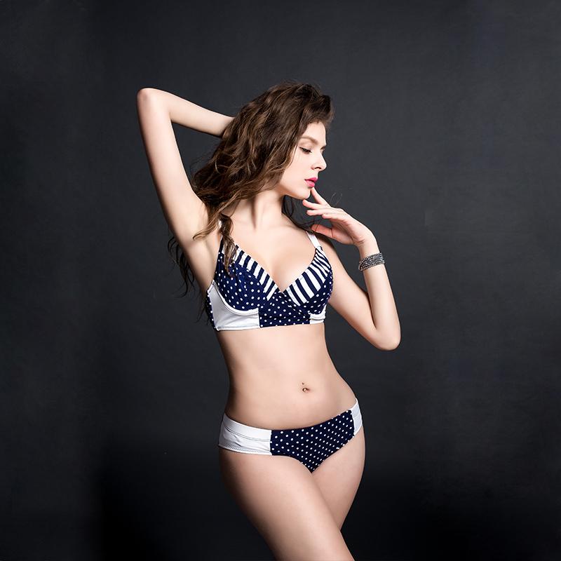 sexy transOEM parent girls bikini
