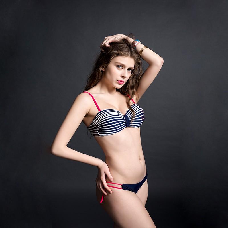 girl sex bikini Manufacturers, girl sex bikini Factory, Supply girl sex bikini