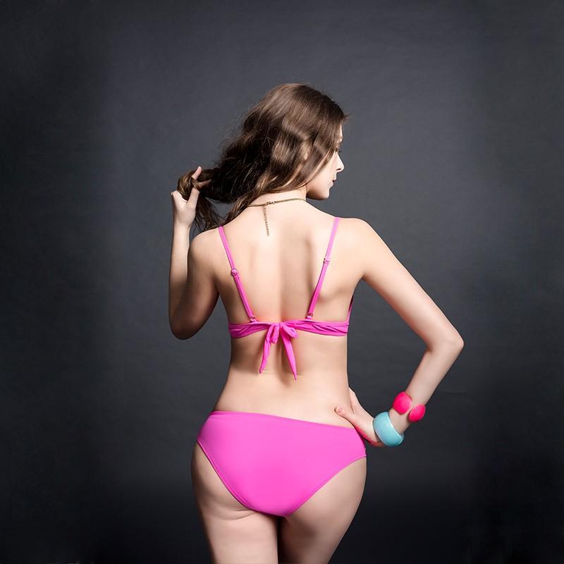 oem pink bikini Manufacturers, oem pink bikini Factory, Supply oem pink bikini