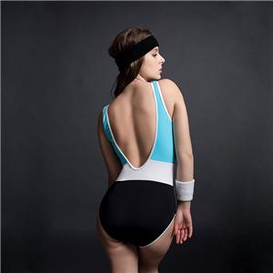 girl bikini Manufacturers, girl bikini Factory, Supply girl bikini