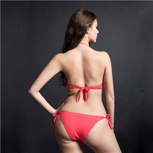 swimwear for women Manufacturers, swimwear for women Factory, Supply swimwear for women
