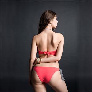 women mature bikini Manufacturers, women mature bikini Factory, Supply women mature bikini