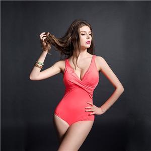 hipster bikini