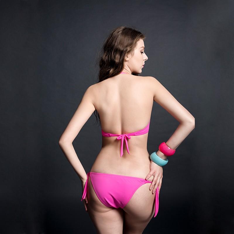 hot girl sex bikini Manufacturers, hot girl sex bikini Factory, Supply hot girl sex bikini