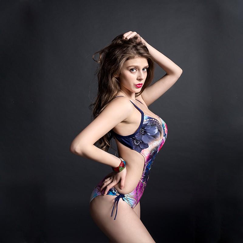 wholesale brazilian bikinis Manufacturers, wholesale brazilian bikinis Factory, Supply wholesale brazilian bikinis