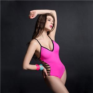 one piece swimsuitar Manufacturers, one piece swimsuitar Factory, Supply one piece swimsuitar