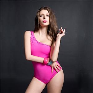 girls top bikini Manufacturers, girls top bikini Factory, Supply girls top bikini