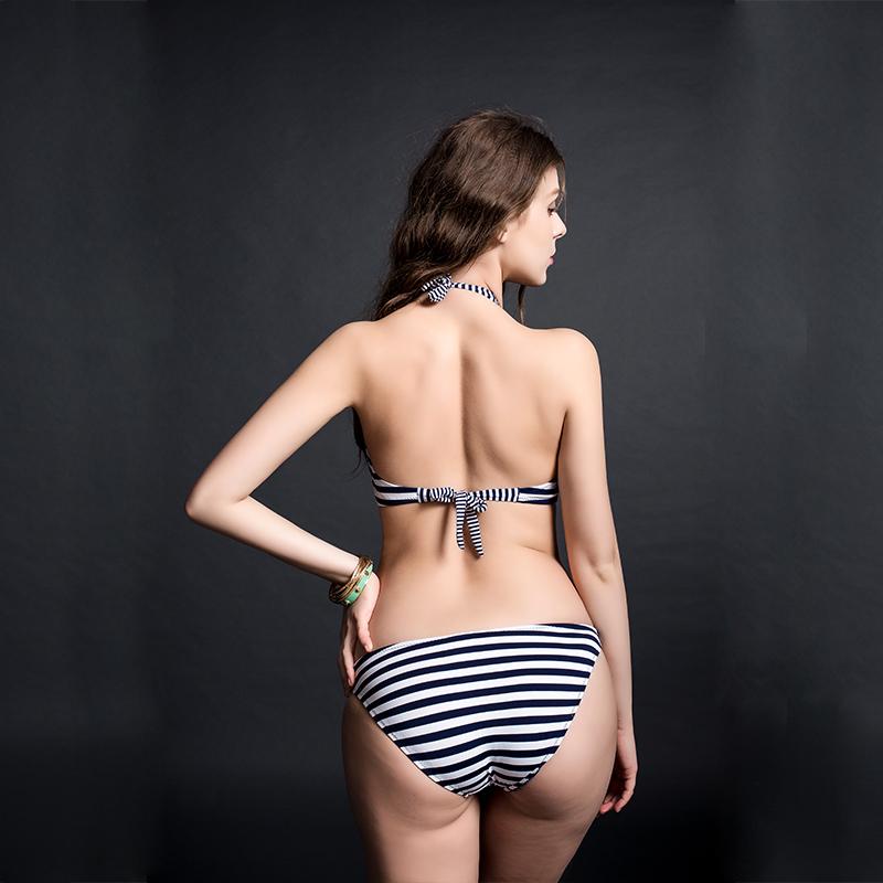one piece hot sexy transparent bikini