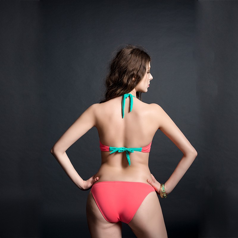bikini swimsuit Manufacturers, bikini swimsuit Factory, Supply bikini swimsuit