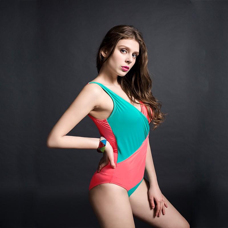 one piece bikini Manufacturers, one piece bikini Factory, Supply one piece bikini