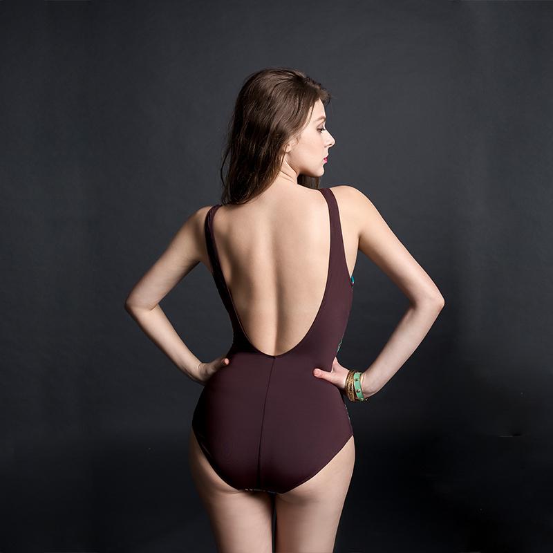 sexy photos sexy open bikini