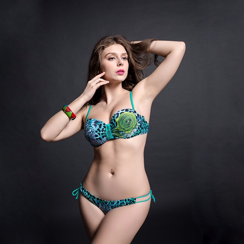 hot sex girl bikini Manufacturers, hot sex girl bikini Factory, Supply hot sex girl bikini