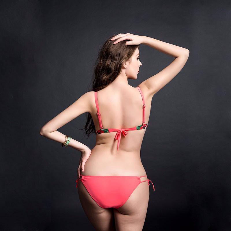 print bikini Manufacturers, print bikini Factory, Supply print bikini