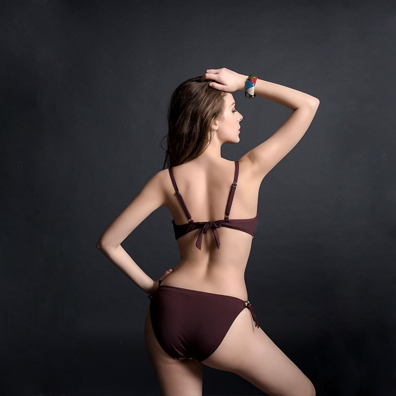 beachwear one piece Manufacturers, beachwear one piece Factory, Supply beachwear one piece