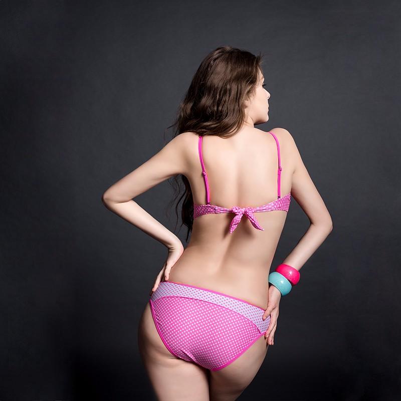 girl wholesale bikini Manufacturers, girl wholesale bikini Factory, Supply girl wholesale bikini