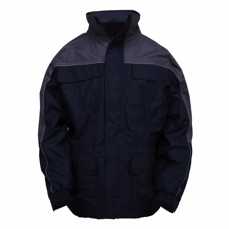 Sunnytex Motorbike Jacket High Quality Waterproof Motorcycle Jacket Winter Jacket Kids