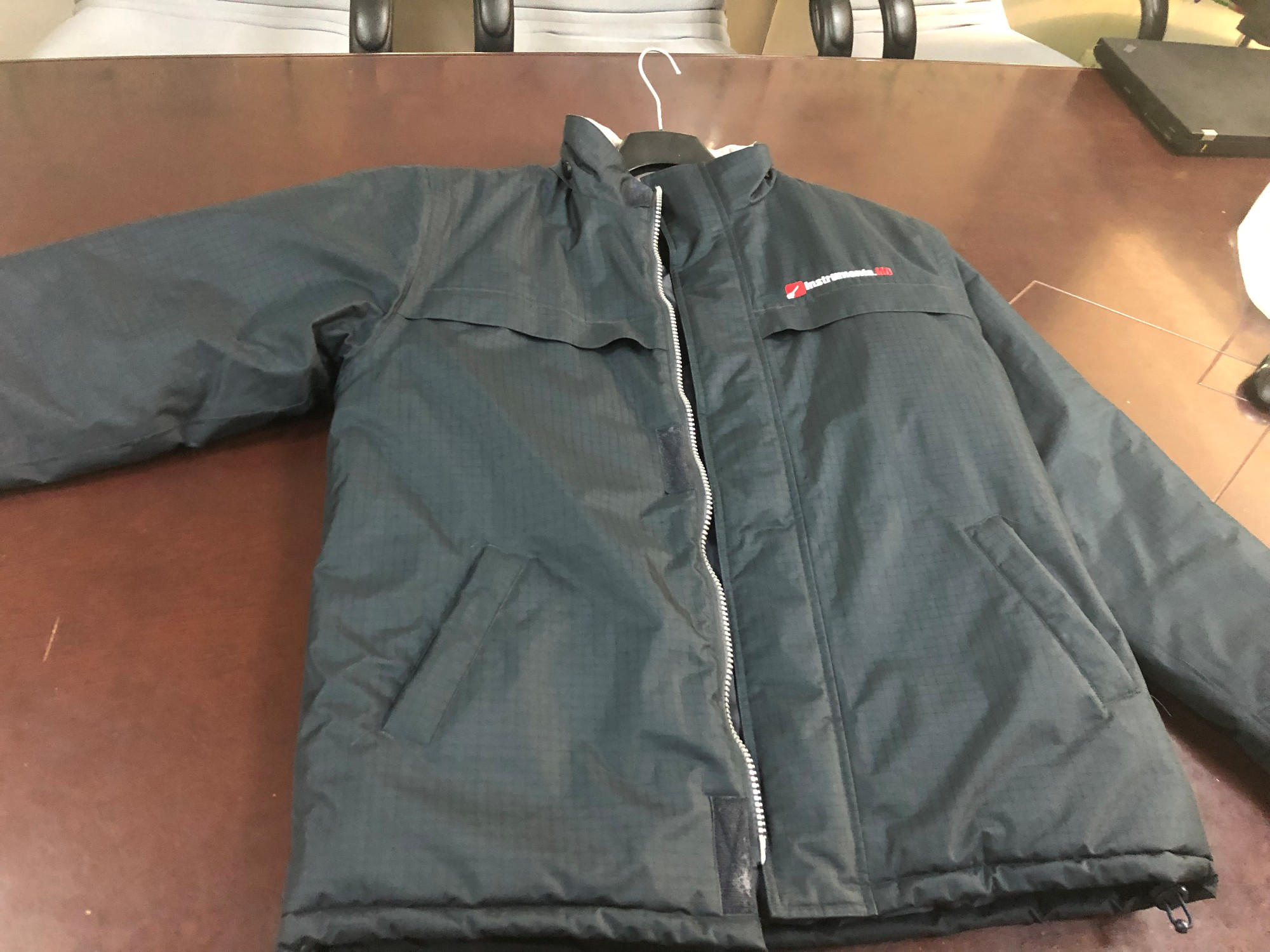 Best-selling jacket