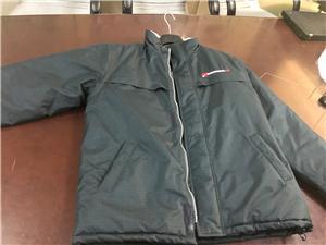 Best-selling jacket