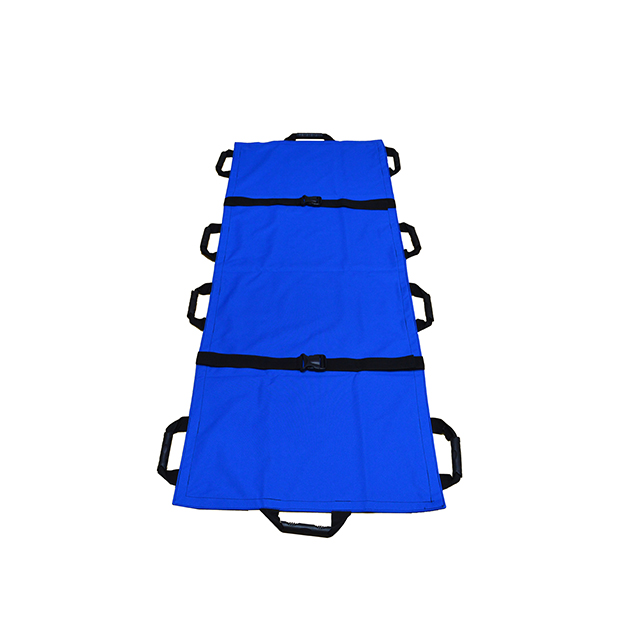 Easy Carry Stretcher Soft Stretcher Patient Transport Stretchers Manufacturers, Easy Carry Stretcher Soft Stretcher Patient Transport Stretchers Factory, Supply Easy Carry Stretcher Soft Stretcher Patient Transport Stretchers