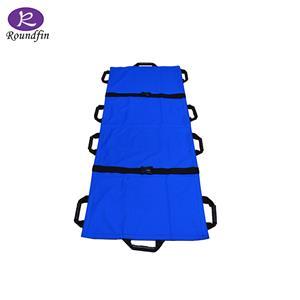 Easy Carry Stretcher Soft Stretcher Patient Transport Stretchers