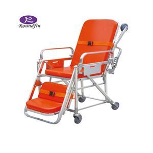 Orvosi berendezések Lépcsőnyújtó Kórház Mentő kerekes szék