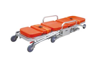 Vásárlás Orvosi berendezések Lépcsőnyújtó Kórház Mentő kerekes szék,Orvosi berendezések Lépcsőnyújtó Kórház Mentő kerekes szék árak,Orvosi berendezések Lépcsőnyújtó Kórház Mentő kerekes szék Márka,Orvosi berendezések Lépcsőnyújtó Kórház Mentő kerekes szék Gyártó,Orvosi berendezések Lépcsőnyújtó Kórház Mentő kerekes szék Idézetek. Orvosi berendezések Lépcsőnyújtó Kórház Mentő kerekes szék Társaság,