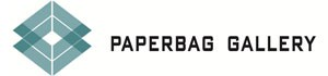 Paper Bag Gallery